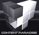 Click to go to the main Content Paradise page.