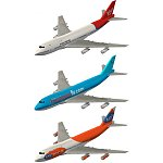 Click to download the '747 (JumboJet) Texture Set 1'
