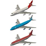 Click to download the '747 (JumboJet) Texture Set 2'