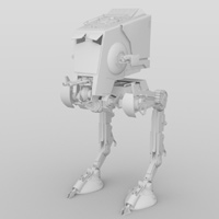 AT-ST image