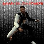 Click to download the 'Anti-Matter John Robinson'
