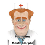 Click to download the 'Dr. Aybolit Phenomes'