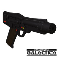Click to download the 'Colonial Blaster legacy retrofitted prop'