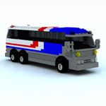 Click to download the 'Brick Bus 1 (for Vue)'