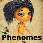 Click to download the 'Buratino Phenomes'