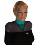 Click to download the 'Star Trek DS9 Uniform for V4 Bodysuit'