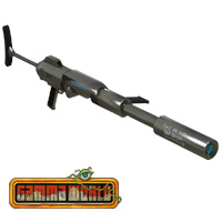 Click to download the 'Gamma World Mark V Blaster (rebuilt)'