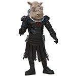 Click to download the 'Judoon'