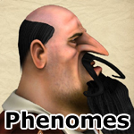 Click to download the 'Karabas Phenomes'