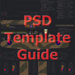 Click to download the 'Avro Lancaster PSD Guide'
