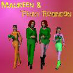 Click to download the 'Maureen & Penny Robinson'