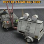 Click to download the 'Navy Lighting Unit (for Poser)'