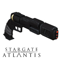 Click to download the 'Stargate Atlantis Traveller Particle Magnum'