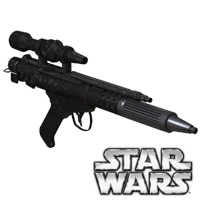 Click to download the 'DH-17 Rebel Blaster retrofitted legacy prop'