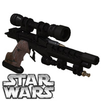 Click to download the 'Star Wars S-5