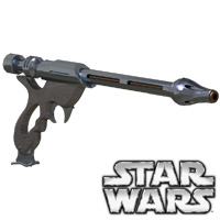 Click to download the 'WESTAR-34 Blaster retrofit legacy prop'