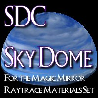 Click to download the 'SDC Sky Dome'