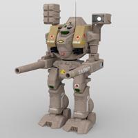 Tomahawk DS image