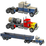 Click to download the 'Bonus Cargo Models for US Truck'