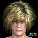 Click to download the 'VPM1 - Helios Hair'