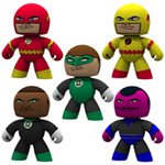 Click to download the 'Veeple: DC Comics Heroes Set 2'