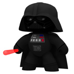 Click to download the 'Veeple Vader'