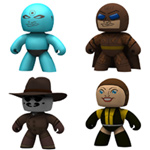 Click to download the 'Veeple: Watchmen Set 1'