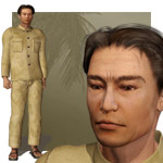 Click to download the 'Vietcong Tuong - for M3'