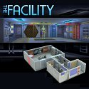 Click to download the 'The Facility'