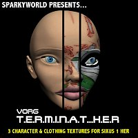 Click to download the 'Vorg for HER'