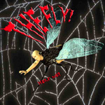 Click to download the 'The Fly!'