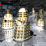 Click to download the 'Imperial Dalek'