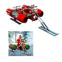 Click to download the 'Santa`s Jet Bike'