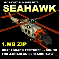 Click to download the 'Seahawk'