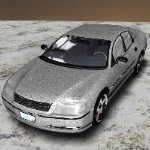 Click to download the 'Veepster Car Shader - Star Legion'