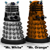 Click to see the full-sized image: 'Reservoir Daleks'.