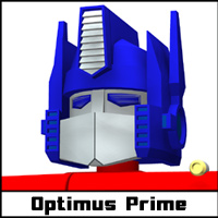 Click to see the full-sized image: 'Meet the Primes'.