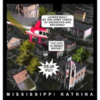 Click to see the full-sized image: 'Mississippi Katrina'.