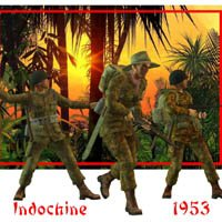 Click to see the full-sized image: 'Indochina'.