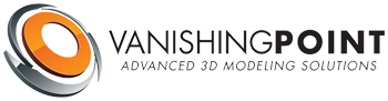 Vanishing Point logo