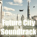 Click to see information about the 'Future City Audio Set'.