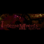 Intense Moments Vol 1
