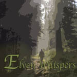 Click to see information about the 'Elvin Whispers Cinematic Music Score'.