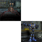 Krustian Pack (for Poser)