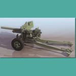 Click to see information about the 'Anti Tank Gun MK1 (for 3D Studio Max)'.