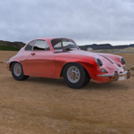 Click to see information about the 'Porsche 356 (for 3D Studio Max)'.