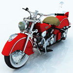 Indian Chief 348 1948 (for Vue)