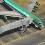 Click to see information about the 'Air Bridge (for Vue)'.
