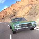 Click to see information about the 'Chevrolet Chevelle (for Poser)'.