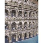 Click to see information about the 'Colosseum (for iClone)'.